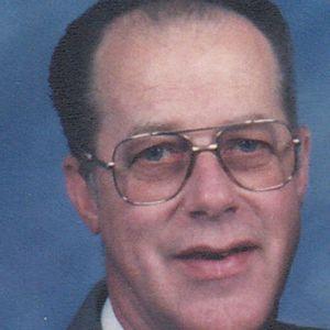 Peter  Poortenga , Jr.