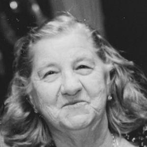 Elena DiMeo
