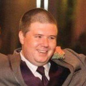 """Patrick """"Pat"""" Kerrigan Obituary Photo"""