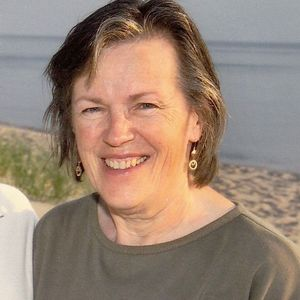 Mary Pippel
