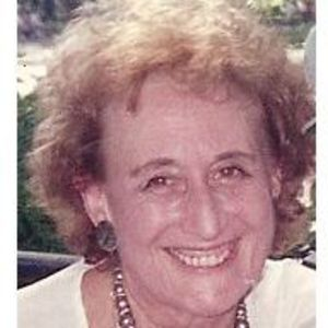 Stella Caporale