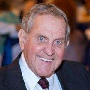 Richard Freemont Keller III
