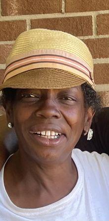 Mrs.  Debra  Jean Morgan