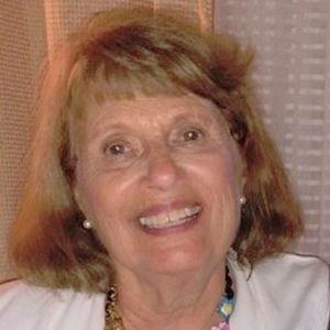 Donna L. Forseze