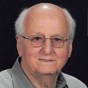 Robert G. Gagnon