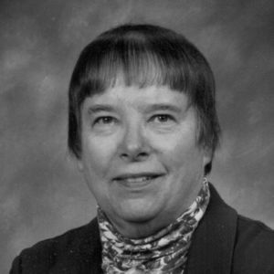 Janet C. Johnson