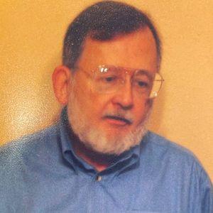 Dr. Thomas B. Posey, Jr.