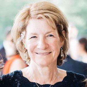 Mrs. Barbara Jean (Scholl) Graczyk Obituary Photo