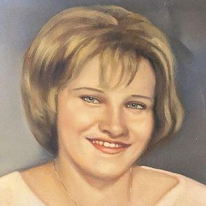 Barbara L. Bardwell