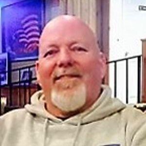 David F. MacGillivary Obituary Photo