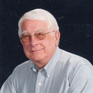 Paul A. Jacobusse