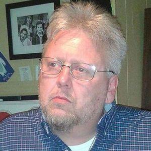 "James ""Jimmie"" Wayne Slivenski, Jr. Obituary Photo"