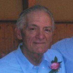 Robert L. Holdridge