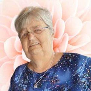 Linda J. Moorhead