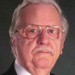 Stanley  Casimer Adams