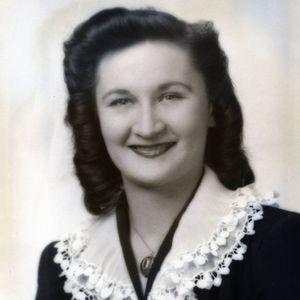 Dora Janette (Weimer) Drayton