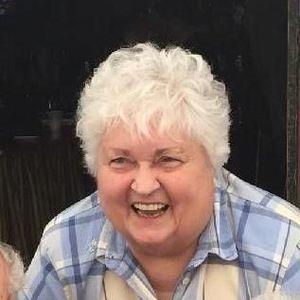 Anita  L.  Wierz