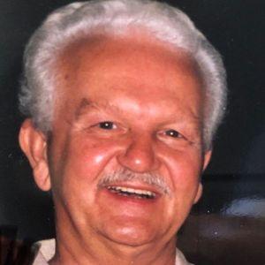 Edward W. Engel