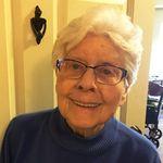 Phyllis J. Nagler