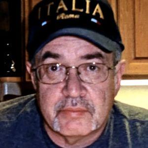 Louis Samuel Vigliotti, Sr.