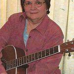 Leona Mattson