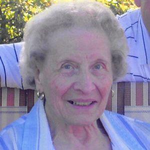 Gloria E. Poti