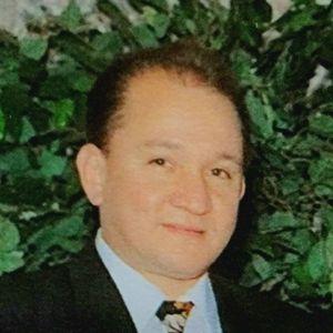 Edwin Acosta