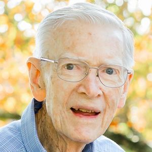 Glenn D. Turner