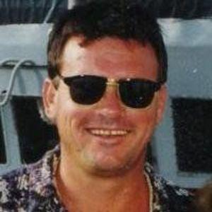 Johnnie William Tyson, Jr