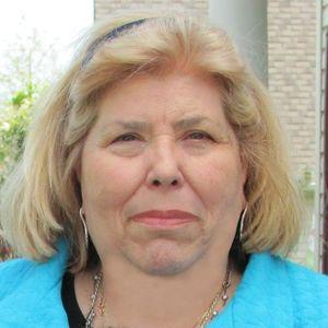 Mary D. Shicatano Obituary Photo