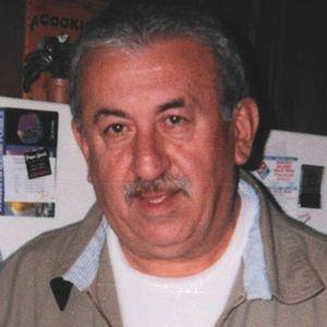 Alexander Tsouvalos