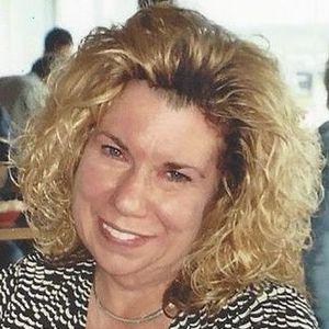 Rosanne (Tobin) Baptista Obituary Photo