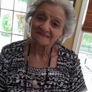 Rita C. Phillips