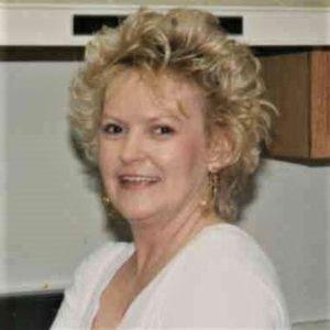 Mary Donna Clarke