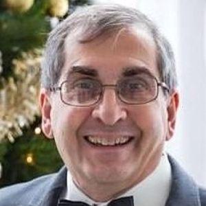 Francis A. Allegrini Obituary Photo