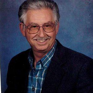 Mr.  Phillip  G. Rogers