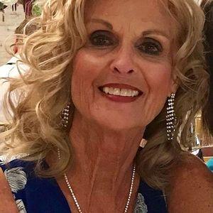 Janice Kay Sparks