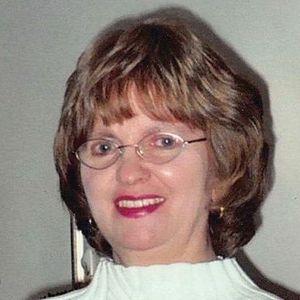 Rita Marie (Manion) DeVrieze Obituary Photo