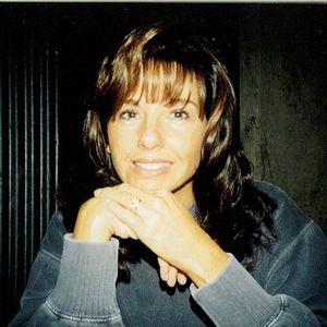 Ms. Deborah Renee Black