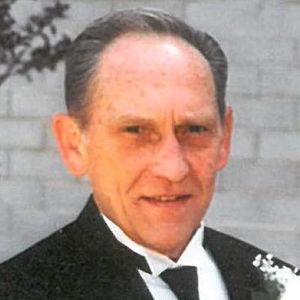 William W. Johns