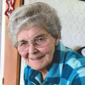 Maria  C. (Serpa) Ambrosio Obituary Photo