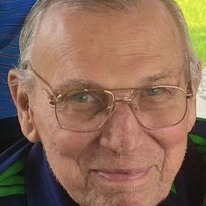 Clem J. Wandrisco, Jr.