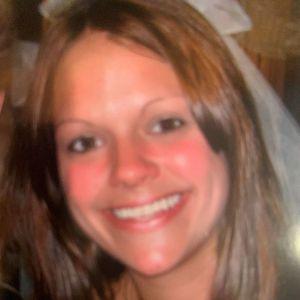 Kimberly Alayne Tegethoff Obituary Photo