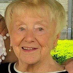 Nancy A. Masterson