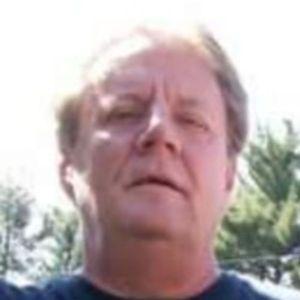 David Thomas Lombard Obituary Photo