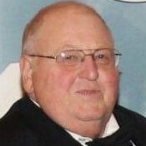 Christopher P. Camuso, Jr. Obituary Photo