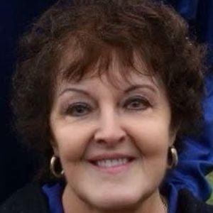 Carol Sattler Durkin Bonner