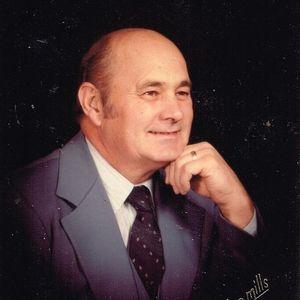 Cecil Haynes