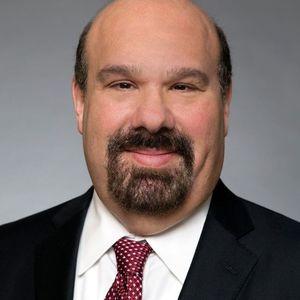Mr. Richard M. Froehlich