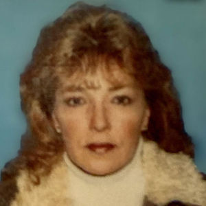Janet L. Depontbriand